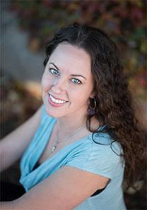 Erin Brummett, LMT, MMP